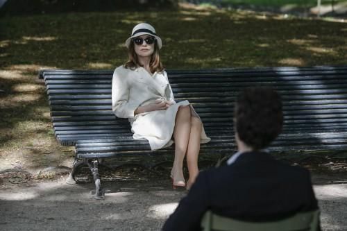 Imagem 5 do filme As Falsas Confidências