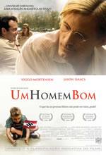 Poster do filme Um Homem Bom