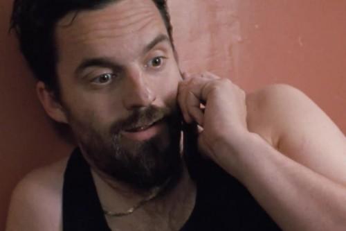 Imagem 1 do filme Apostando Tudo
