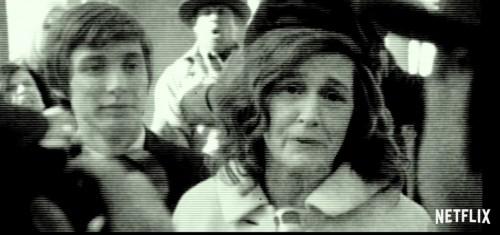 Imagem 2 do filme A Mulher Mais Odiada da América