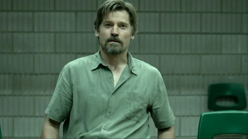 Imagem 2 do filme Small Crimes