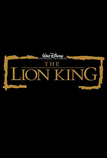 Assistir O Rei Leão 2019 Torrent Dublado 720p 1080p Online