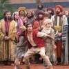 Imagem 3 do filme Aladdin