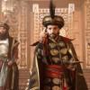 Imagem 7 do filme Aladdin