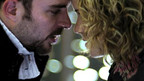 Imagem 1 do filme Love Film Festival