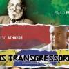 Imagem 1 do filme Os Transgressores