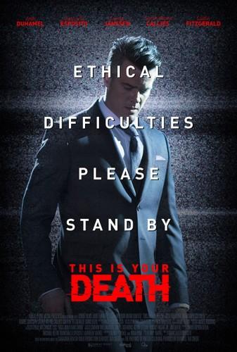 Imagem 5 do filme Está É Sua Morte - O Show