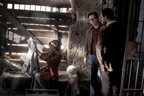 Imagem 5 do filme Todo o Dinheiro do Mundo