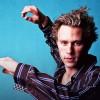 Imagem 1 do filme I Am Heath Ledger