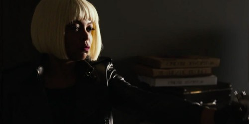 Imagem 4 do filme Proud Mary