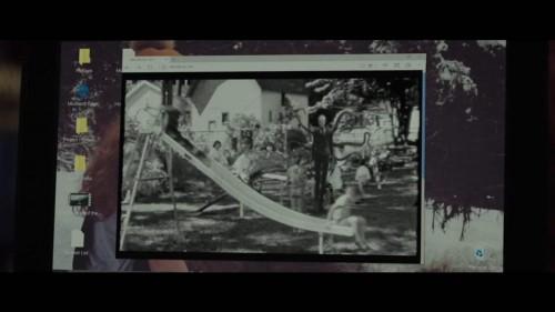 Imagem 3 do filme Slender Man: Pesadelo Sem Rosto