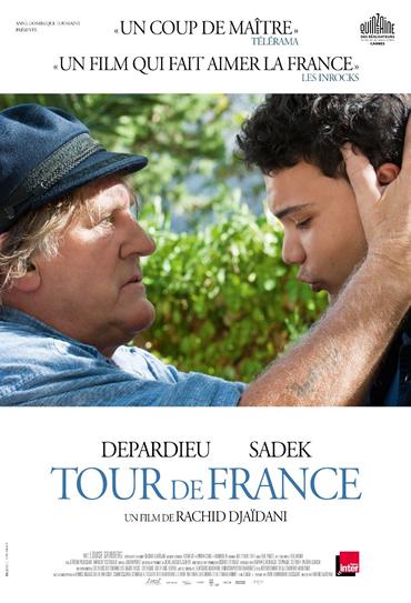 Capa Tour de France Torrent 720p 1080p 4k Dublado Dublado Baixar