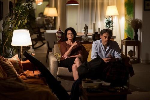 Imagem 4 do filme Fala Comigo
