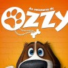 Imagem 1 do filme As Aventuras de Ozzy