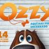 Imagem 2 do filme As Aventuras de Ozzy