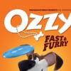 Imagem 3 do filme As Aventuras de Ozzy