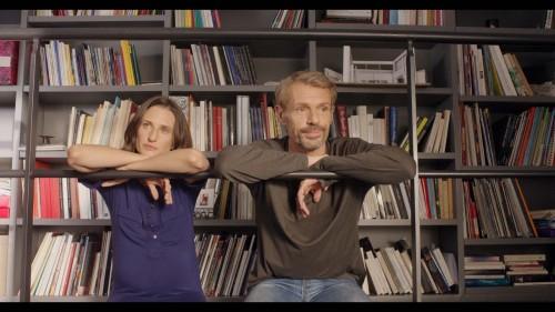 Imagem 3 do filme Tal Mãe, Tal Filha