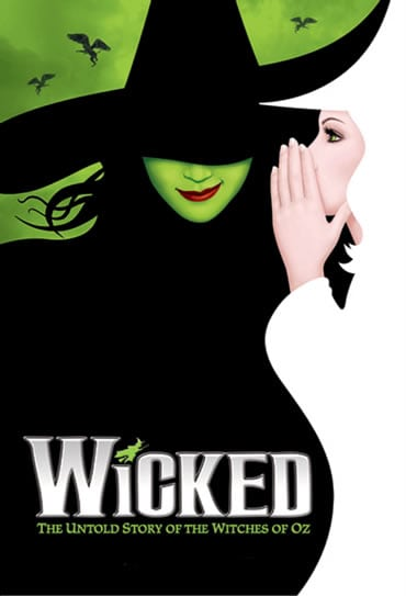 Download Filme Wicked Baixar Torrent BluRay 1080p 720p MP4