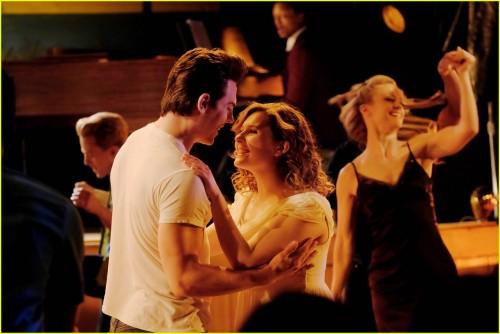 Imagem 3 do filme Dirty Dancing