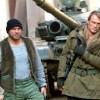 Imagem 9 do filme Os Mercenários 2