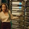 Imagem 13 do filme A Mala e os Errantes