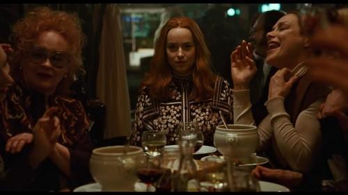 Imagem 1 do filme Suspíria - A Dança do Medo