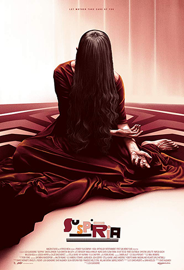 Download Filme Suspiria Baixar Torrent BluRay 1080p 720p MP4