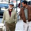 Imagem 5 do filme Os Meyerowitz: Família Não se Escolhe