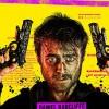 Imagem 4 do filme Guns Akimbo