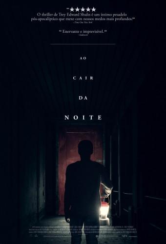 Imagem 1 do filme Ao Cair da Noite