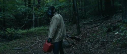 Imagem 2 do filme Ao Cair da Noite