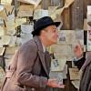 Imagem 6 do filme Bye Bye Alemanha