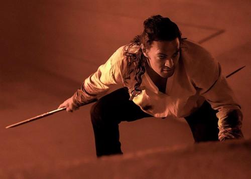 Imagem 1 do filme Duna