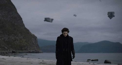 Imagem 5 do filme Duna