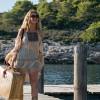 Imagem 5 do filme Mamma Mia! Lá Vamos Nós de Novo