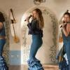 Imagem 16 do filme Mamma Mia! Lá Vamos Nós de Novo