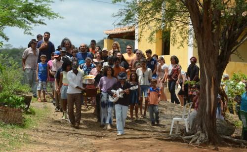 Imagem 5 do filme Bacurau