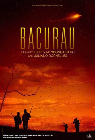 Assistir Filme Baixar Bacurau 2019 via Torrent Nacional 720p 1080p BluRay Online Download