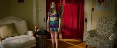 Imagem 5 do filme Handsome: Um Filme de Mistério Netflix
