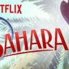 Imagem 11 do filme Sahara
