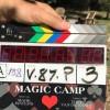Imagem 2 do filme Magic Camp
