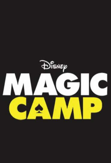 Download Filme Magic Camp Baixar Torrent BluRay 1080p 720p MP4
