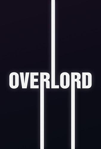 Imagem 1 do filme Operação Overlord