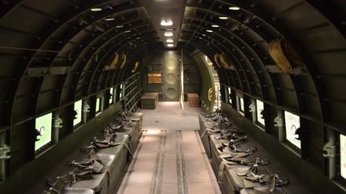 Imagem 2 do filme Operação Overlord