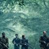 Imagem 7 do filme Operação Overlord