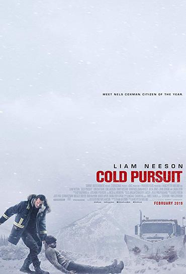 Assistir Filme Vingança a Sangue Frio Baixar Torrent 720p 1080p Dublado Online