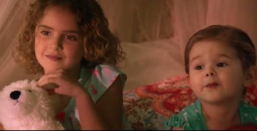 Imagem 3 do filme A Pequena Sereia