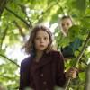 Imagem 10 do filme A Viagem de Fanny