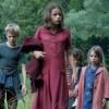 Imagem 11 do filme A Viagem de Fanny