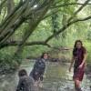 Imagem 18 do filme A Viagem de Fanny